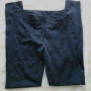 Silky PINK leggings